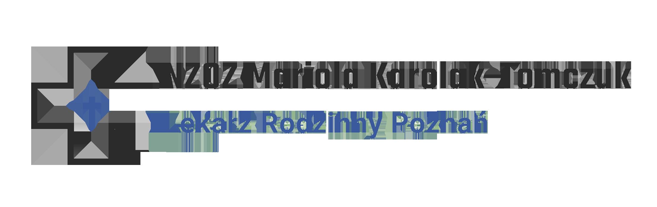 Lekarz Rodzinny Poznań