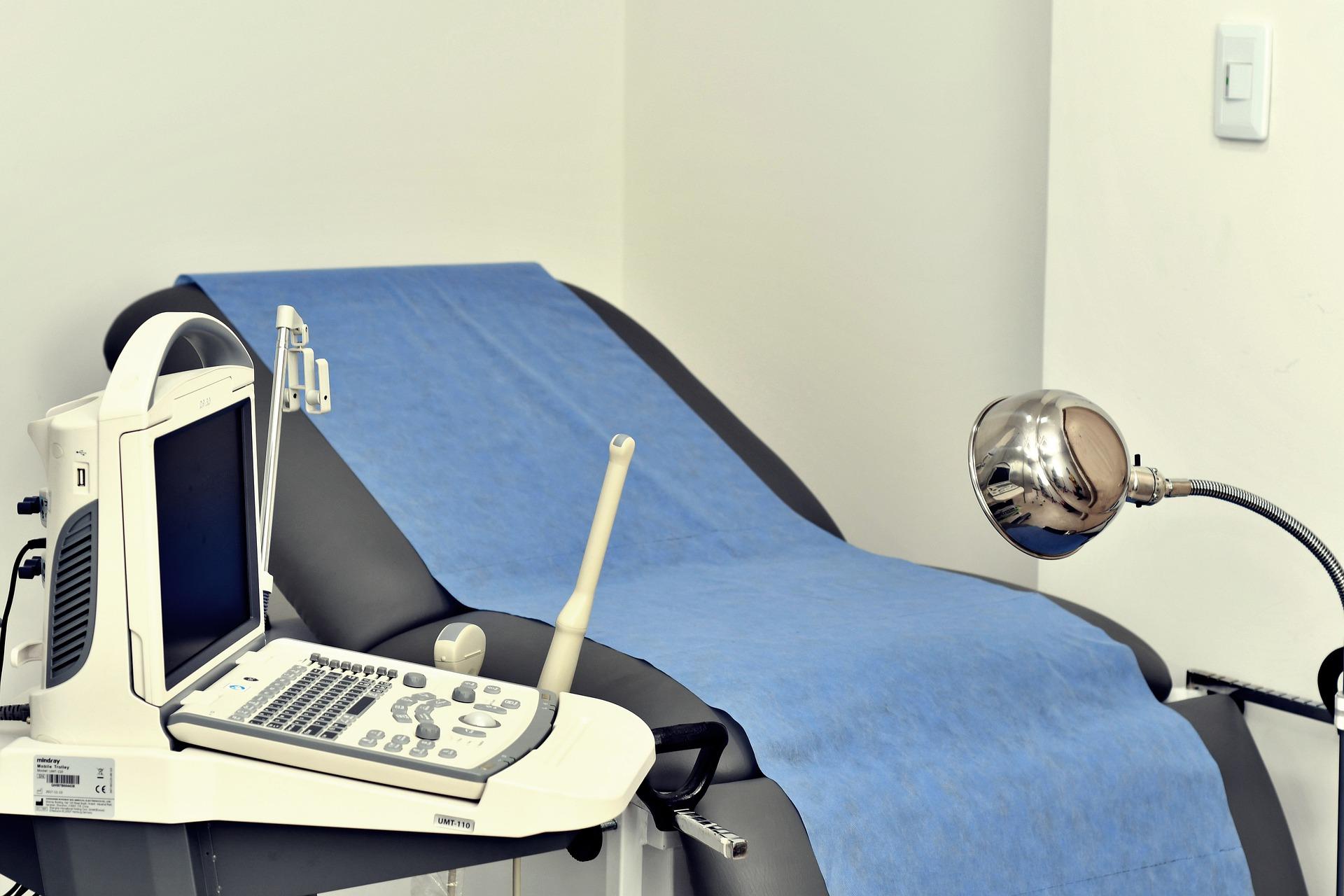 Skierowanie do ginekologa Poznań