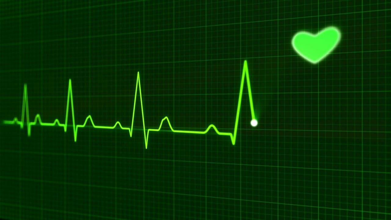 Badanie EKG Poznań