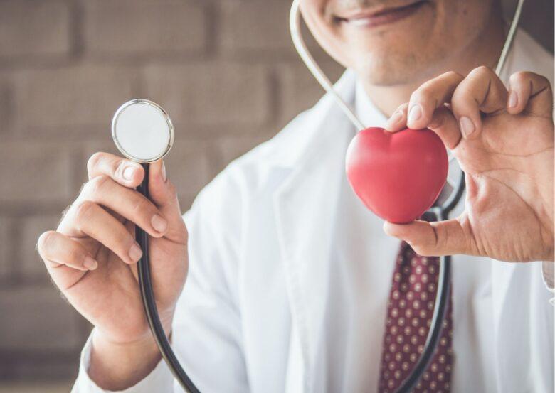 Czy powikłania kardiologiczne po koronawirusie są groźne?